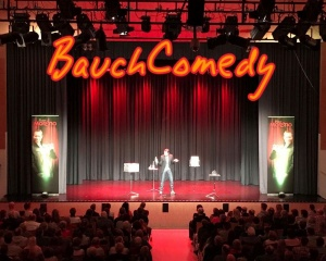 Peter-Moreno-komiker-comedian
