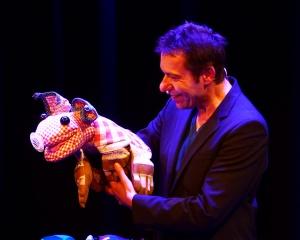 schwein-puppet-bauchreden